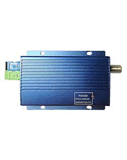CH30調幅室內型光接收機