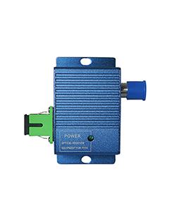 CH10調幅室內型光接收機
