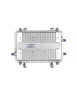 CH600野外型調幅光接收機
