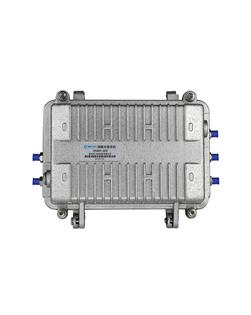 CH400野外型調幅光接收