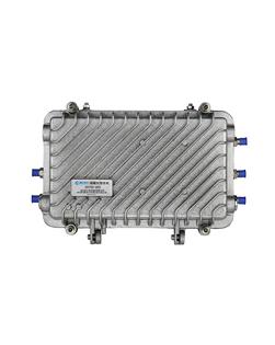 CH700野外型調幅光接收